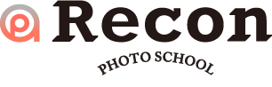 RECON PHOTO SCHOOL